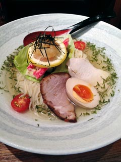 0606塩冷麺