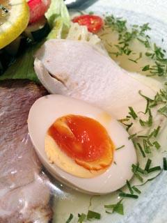0606塩冷麺3