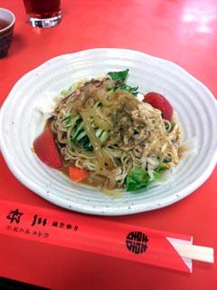 0607冷麺