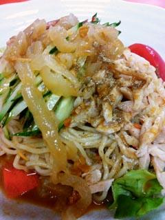 0607冷麺2