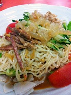 0607冷麺3