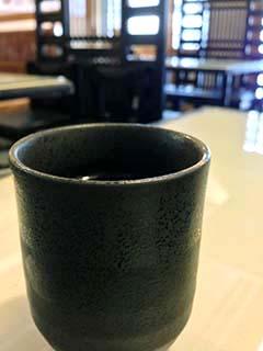 0608茶