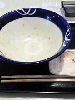 0608丼鉢