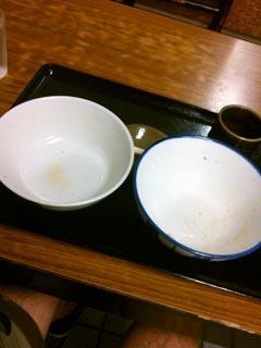 0613鉢