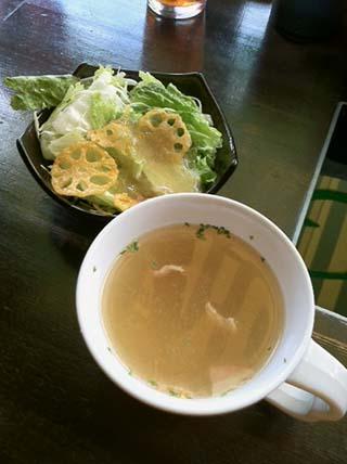 0617スープ