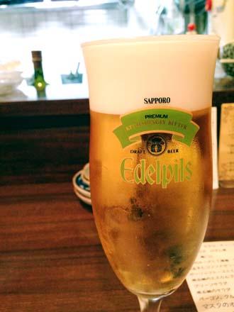 0619ビール