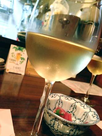 0619ワイン2