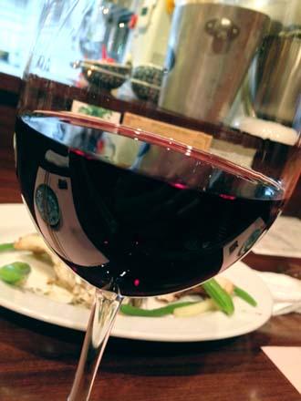 0619ワイン3