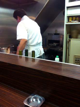 0620厨房