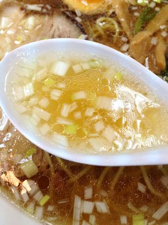 0623スープ