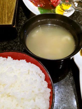0625スープ