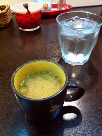 0628味噌汁