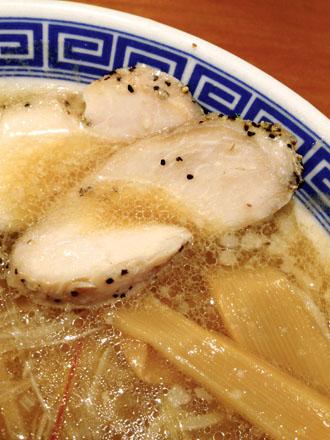 0629鶏チャーシュー