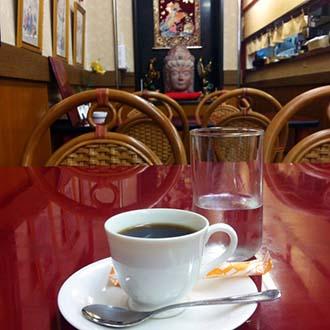 0706コーヒー