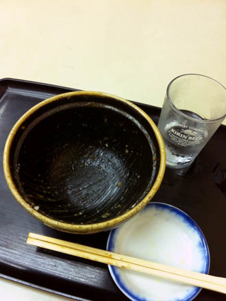 0710鉢