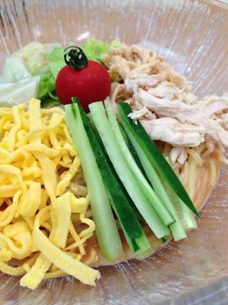 0717冷麺2