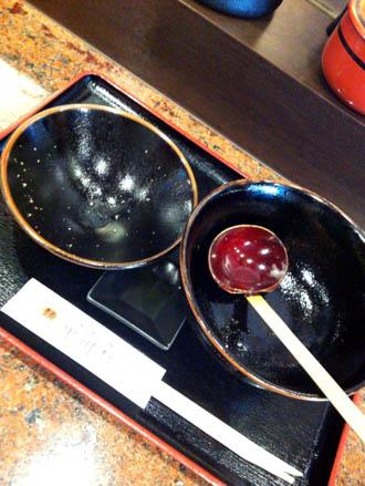 0718丼鉢