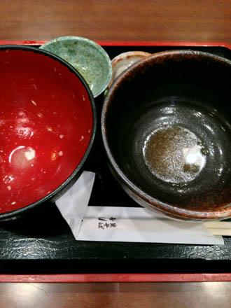 0719丼鉢