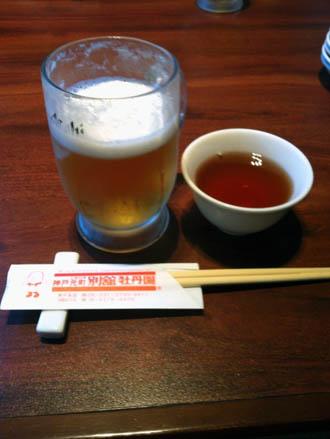 0720ビール