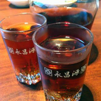 0720紹興酒