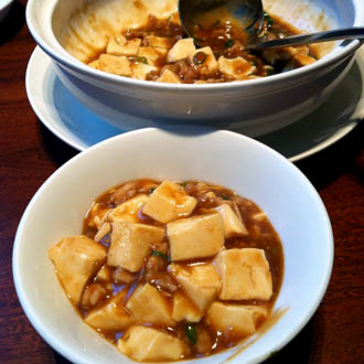 0720麻婆豆腐2