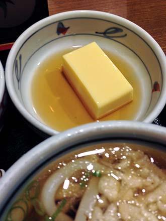 0721玉子豆腐