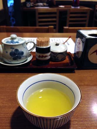0721茶