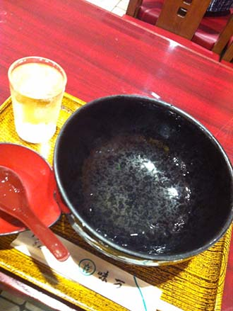 0722鉢
