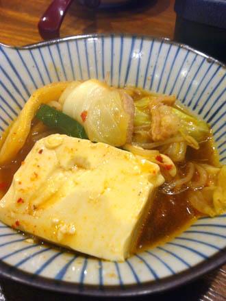 0727豆腐