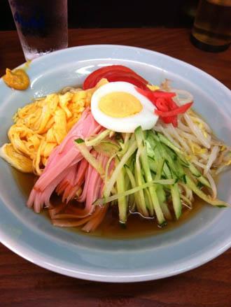0805冷麺2