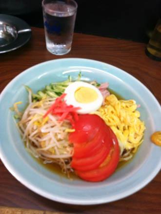 0805冷麺