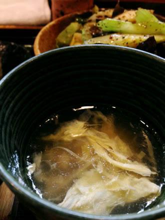 0806スープ