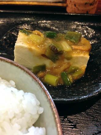 0806豆腐