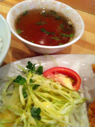 0807スープ