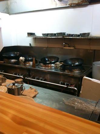 0807厨房2