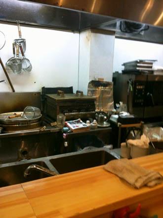 0807厨房