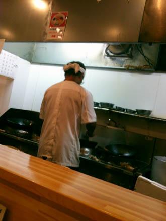 0807厨房3