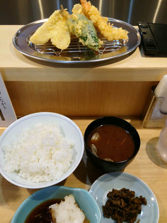 0808定食