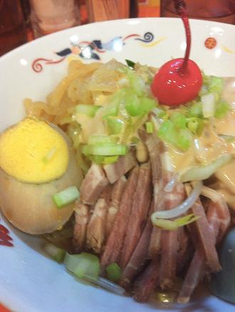 0819冷麺2