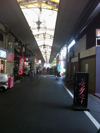 0820商店街