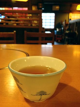 0823茶