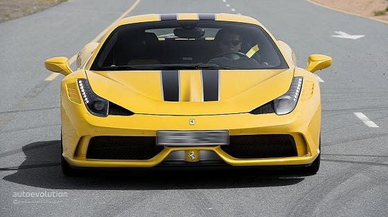 ferrari-458-speciale-review-2014-medium_24.jpg