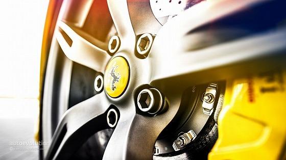 ferrari-458-speciale-review-2014-medium_39.jpg