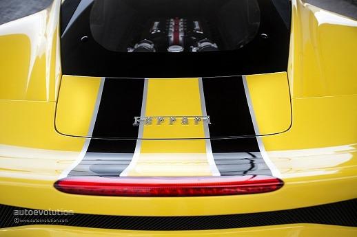 ferrari-458-speciale-review-2014-medium_43.jpg