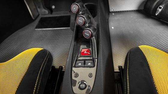 ferrari-458-speciale-review-2014-medium_52.jpg