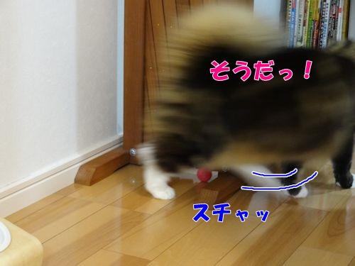 bymyself5_text.jpg