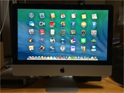 iMac20140914_03