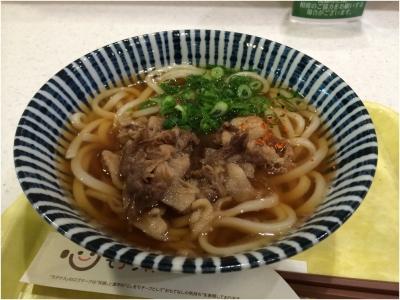 草津PA260428_01
