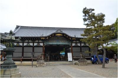 御香宮神社260429_01