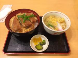 咲き福260721_01